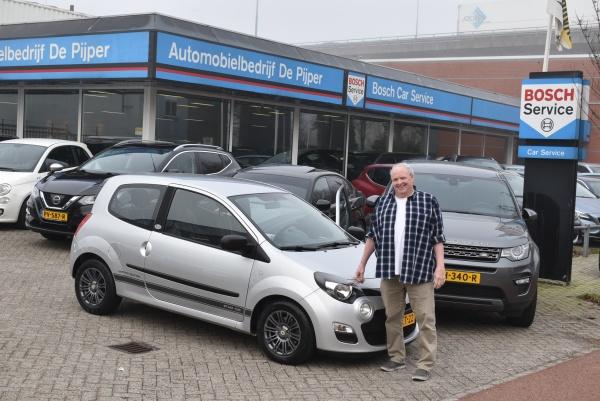 Aflevering Renault Twingo-2021-03-03 10:25:02