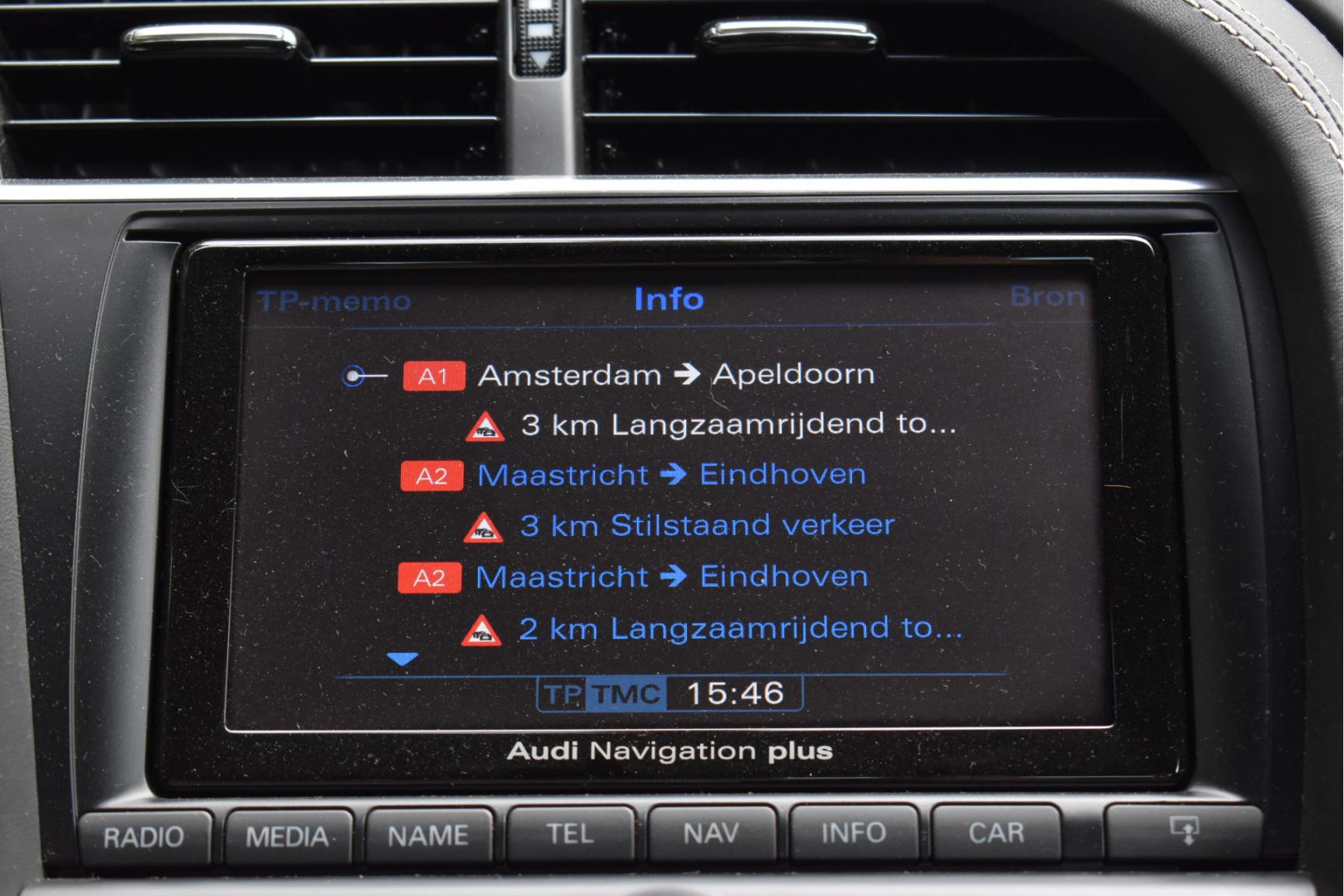 Audi-R8-62