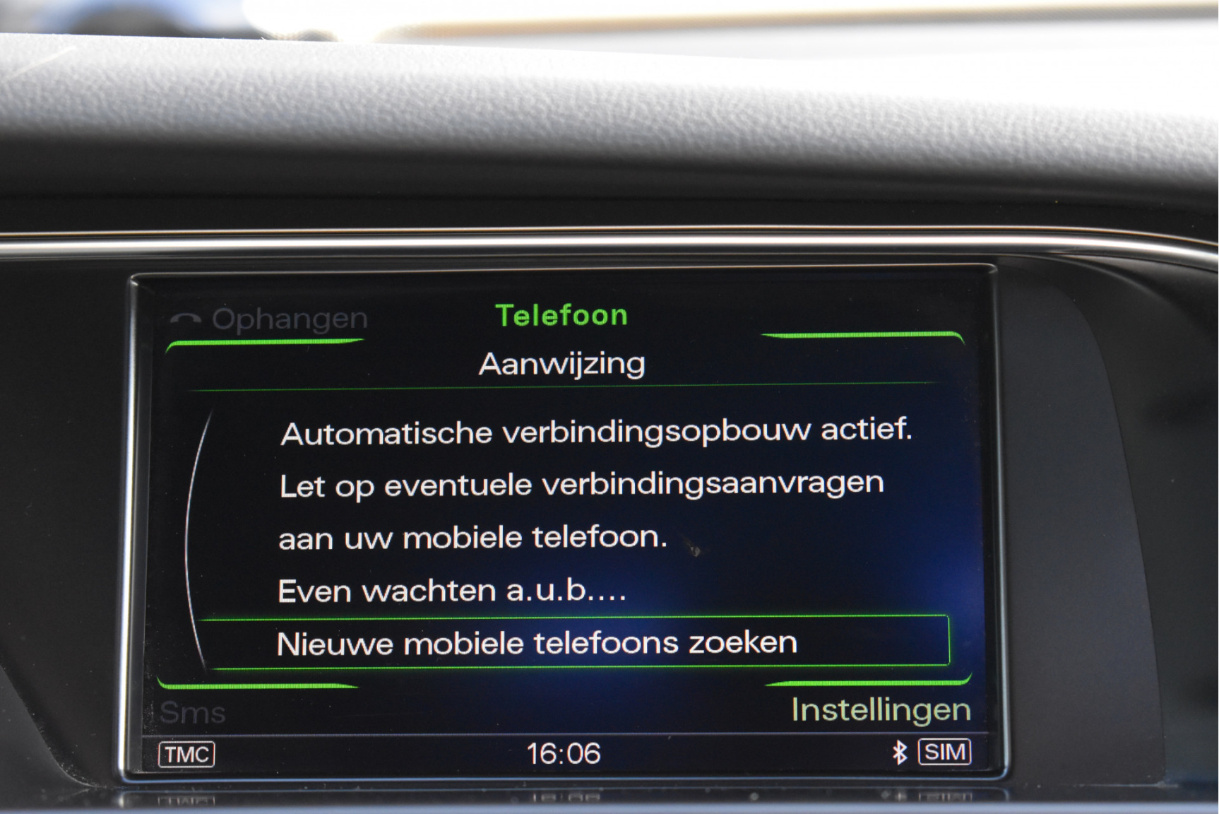 Audi-A4-45