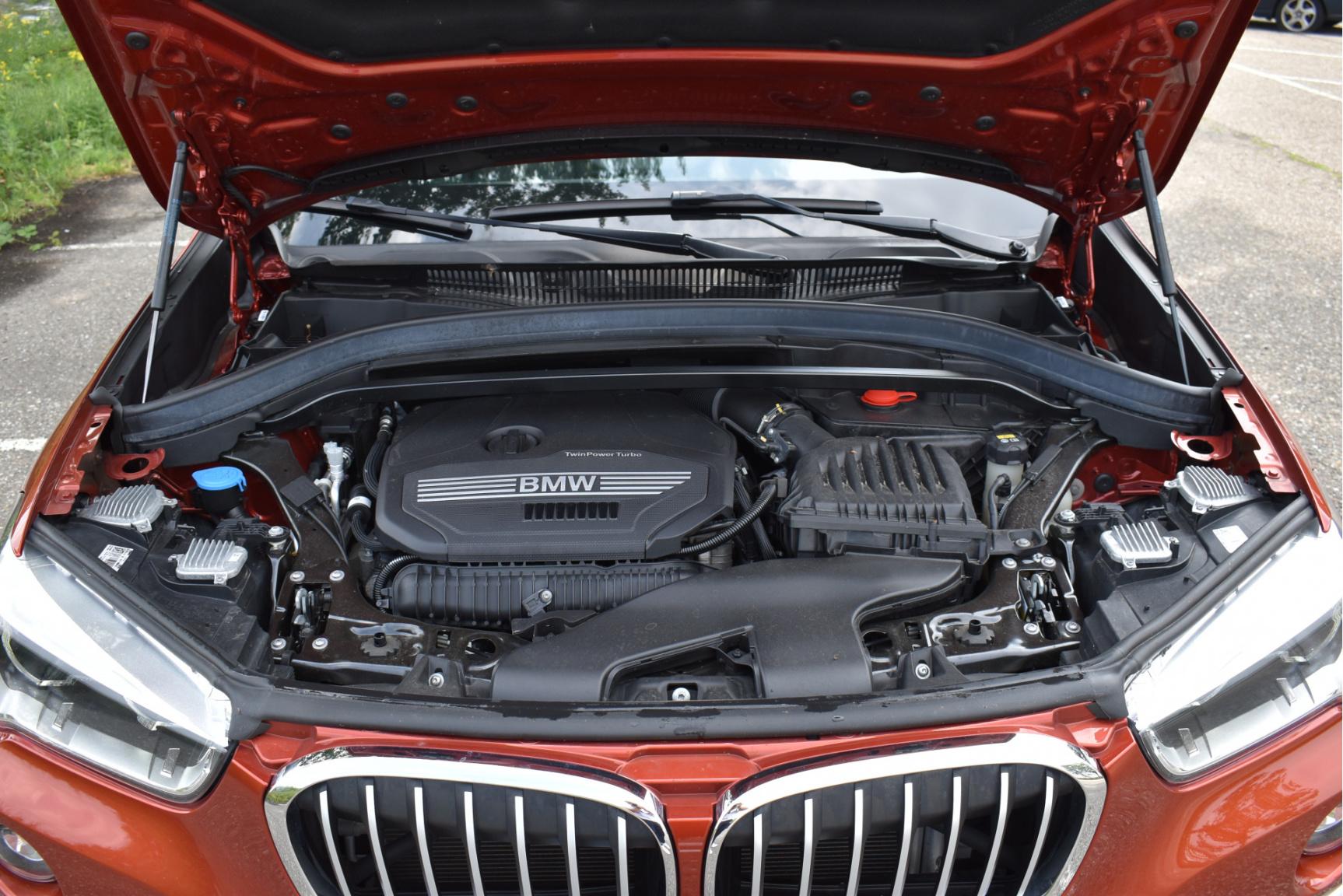BMW-X1-5