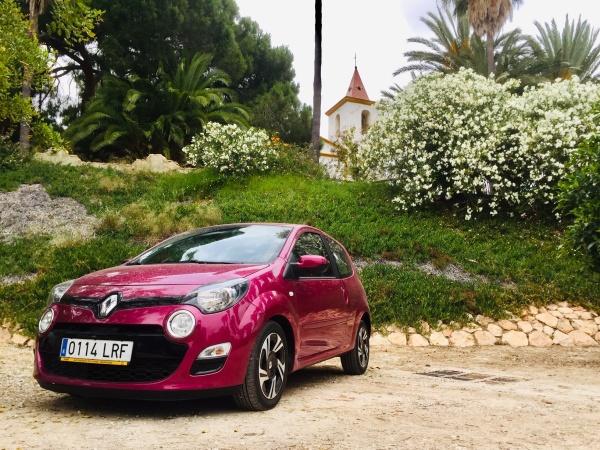 Aflevering en export Renault Twnigo-2021-06-21 11:23:04