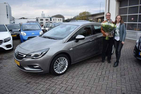 Aflevering Opel Astra-2021-05-05 14:20:52