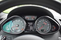 Audi-R8-8