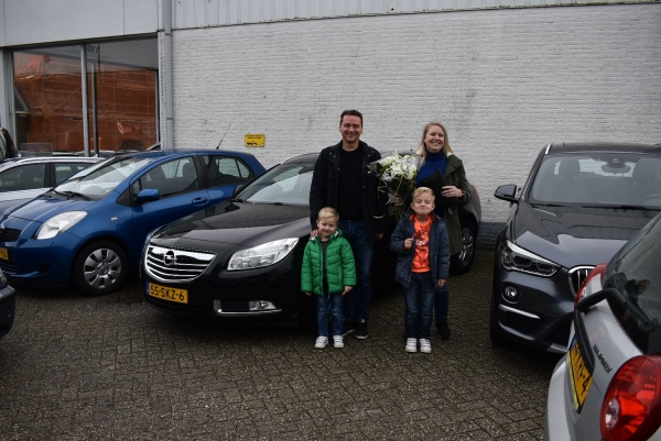 Aflevering Opel Insignia-2019-11-02 15:27:44