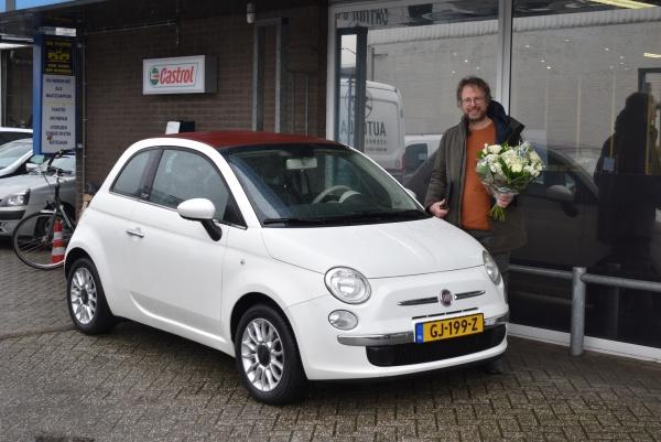 Aflevering Fiat 500C-2020-10-21 16:21:26