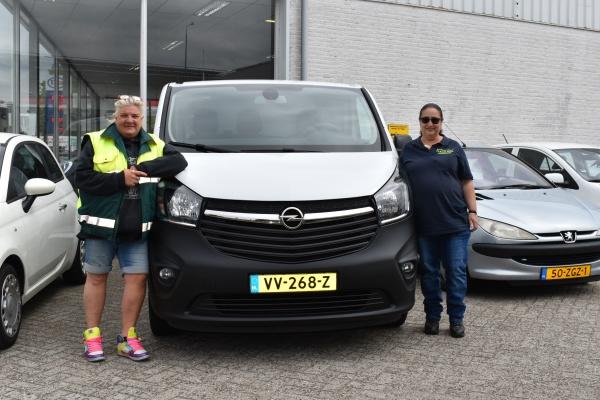 Aflevering Opel Vivaro-2021-06-24 09:38:32