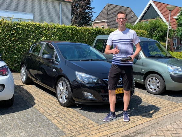 Aflevering Opel Astra-2021-07-30 18:03:56