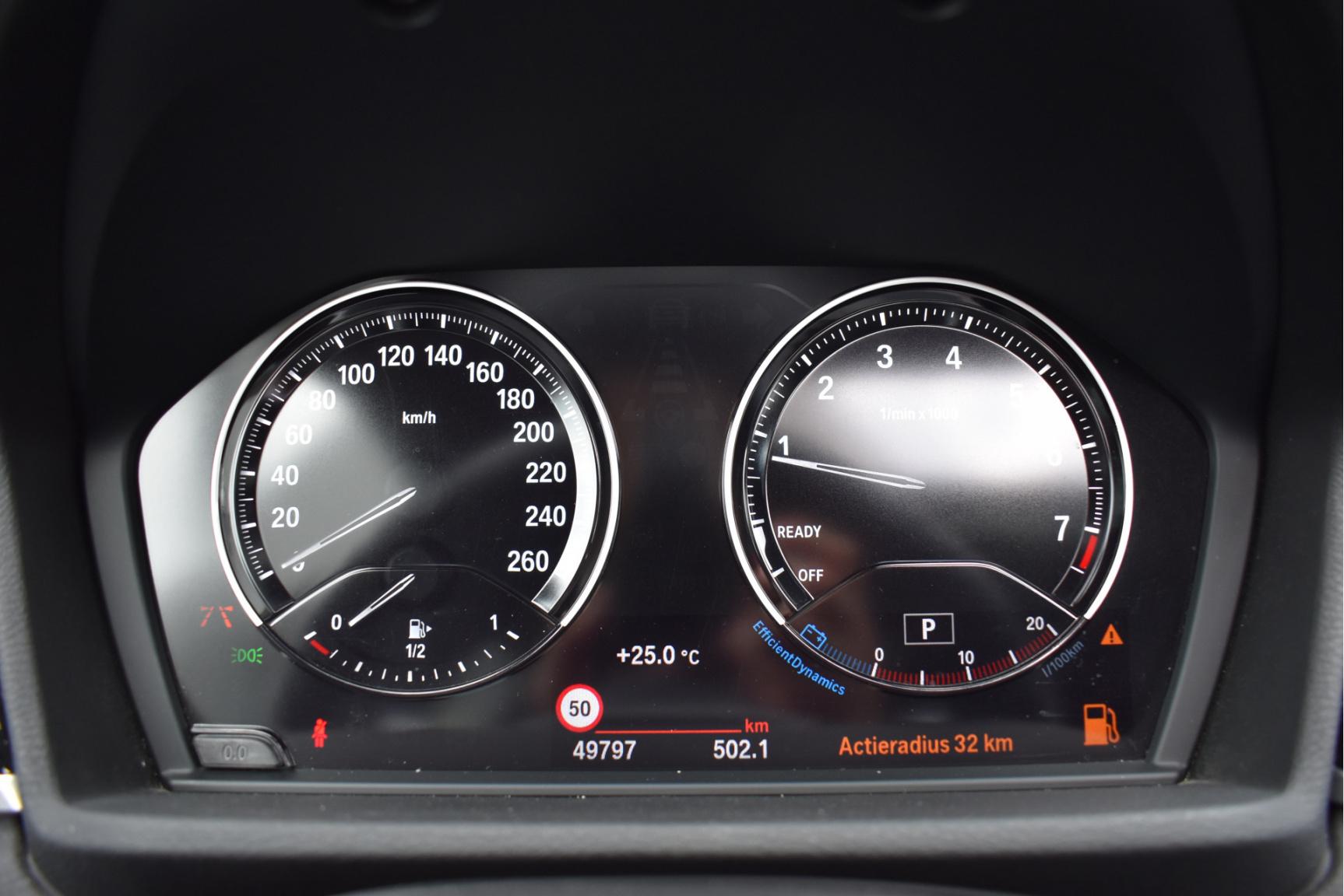 BMW-X1-29