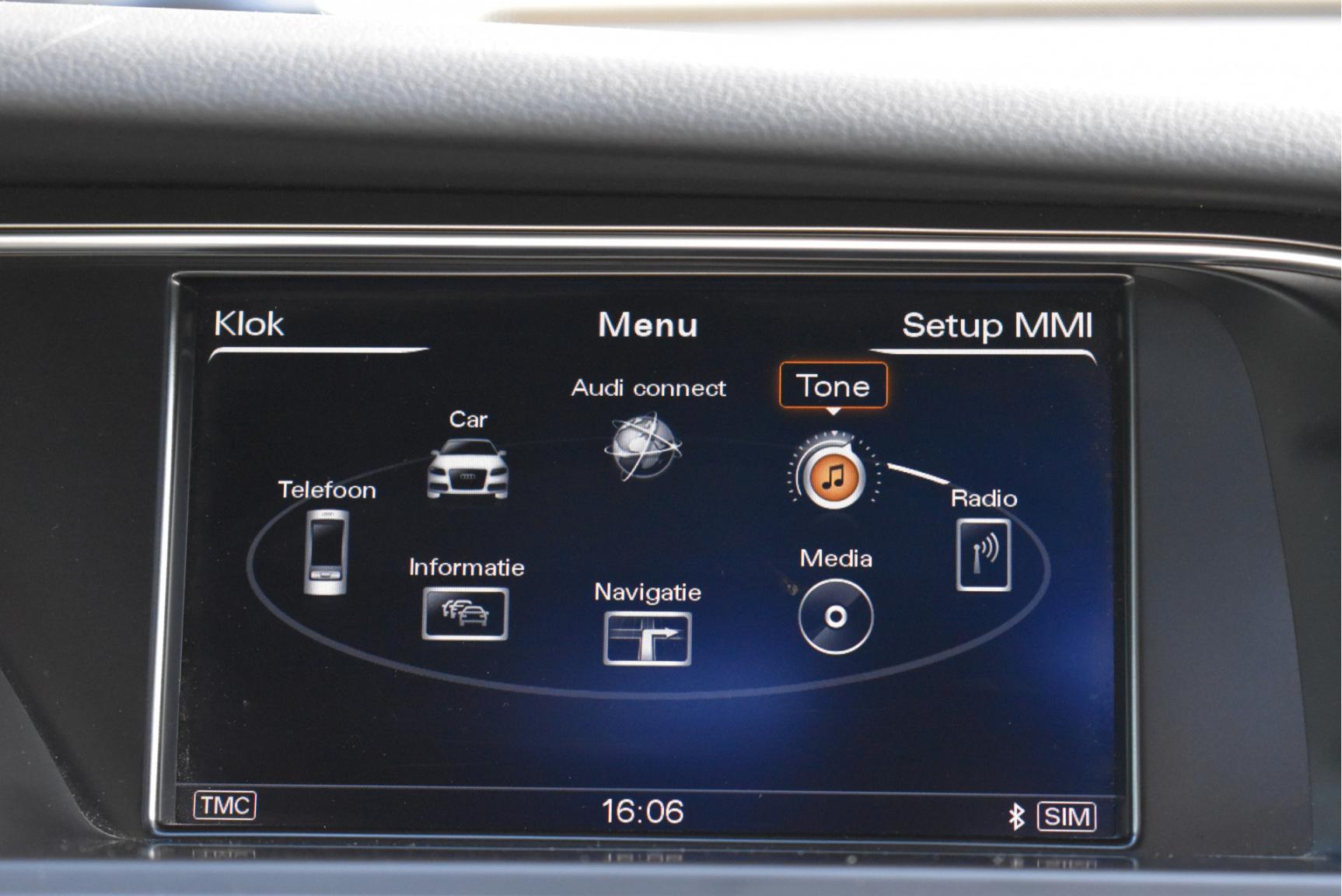 Audi-A4-48