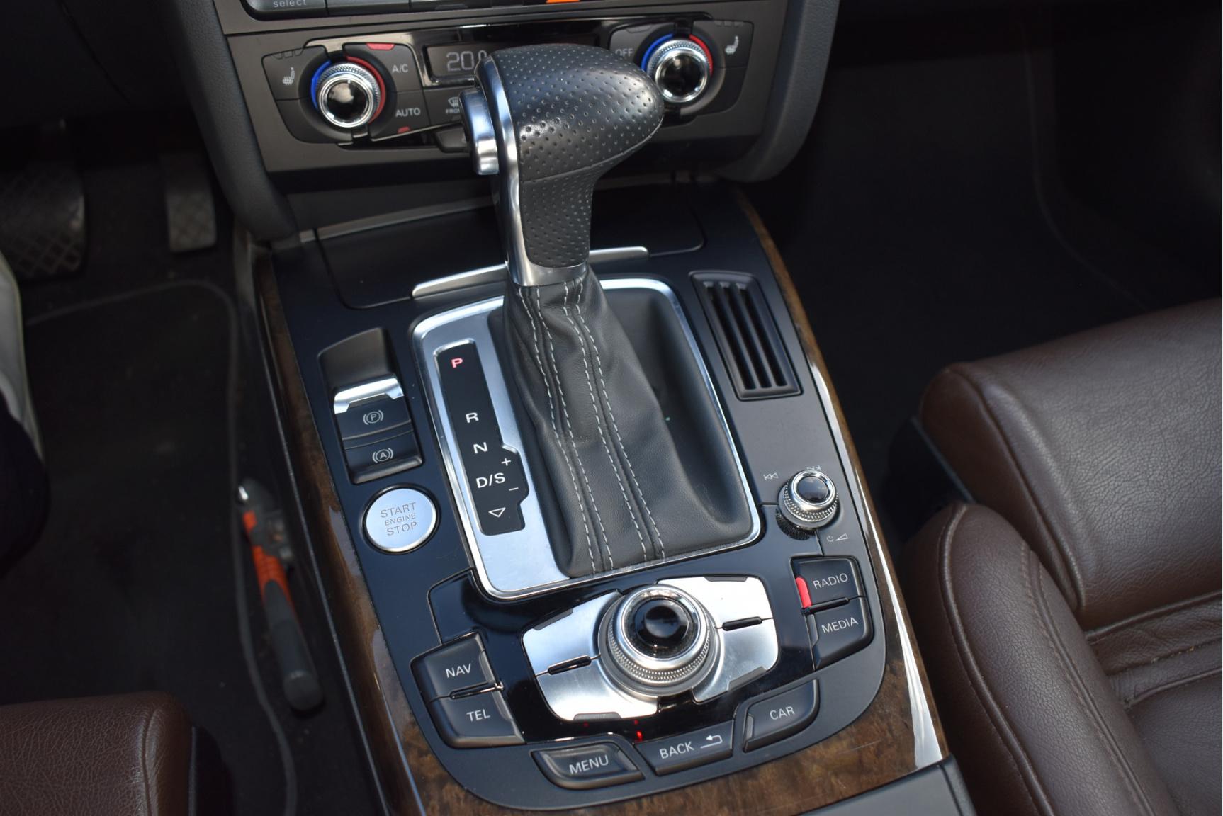 Audi-A4-51