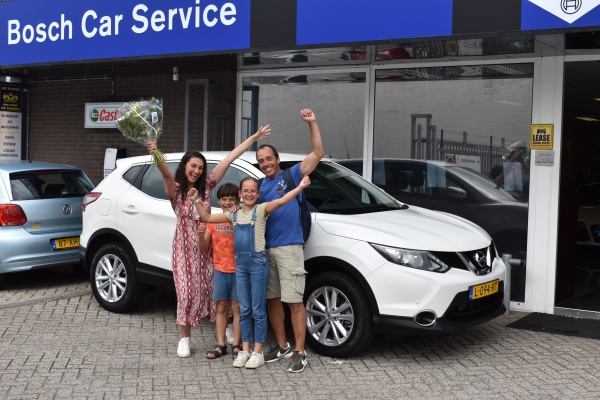 Aflevering Nissan Qashqai-2021-07-28 15:26:51