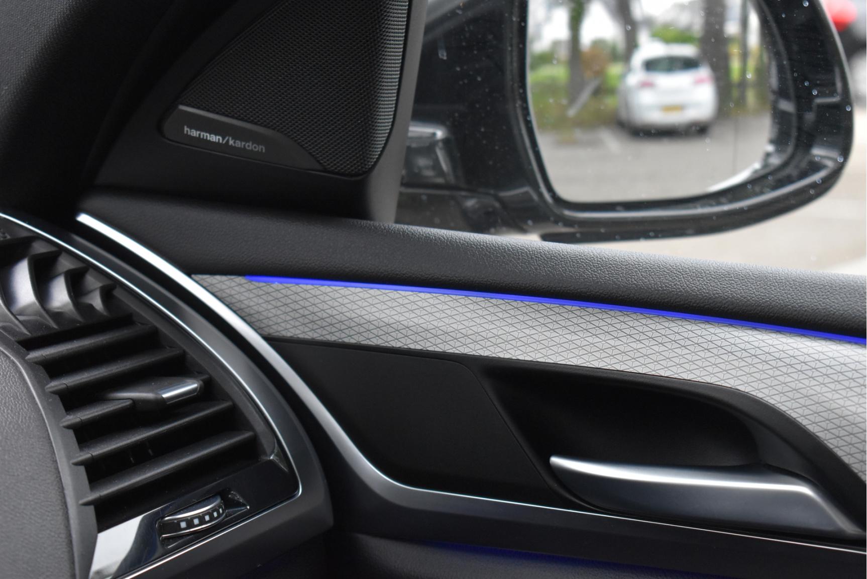 BMW-X4-59