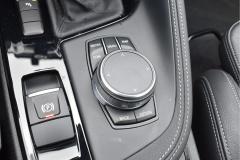 BMW-X1-34
