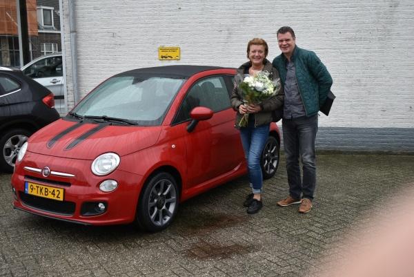 Aflevering Fiat 500 C Abarth-2019-10-12 13:12:27