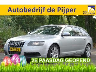 Audi-S6