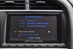 Audi-R8-58