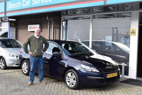 Aflevering Peugeot 308-2019-10-25 13:42:44