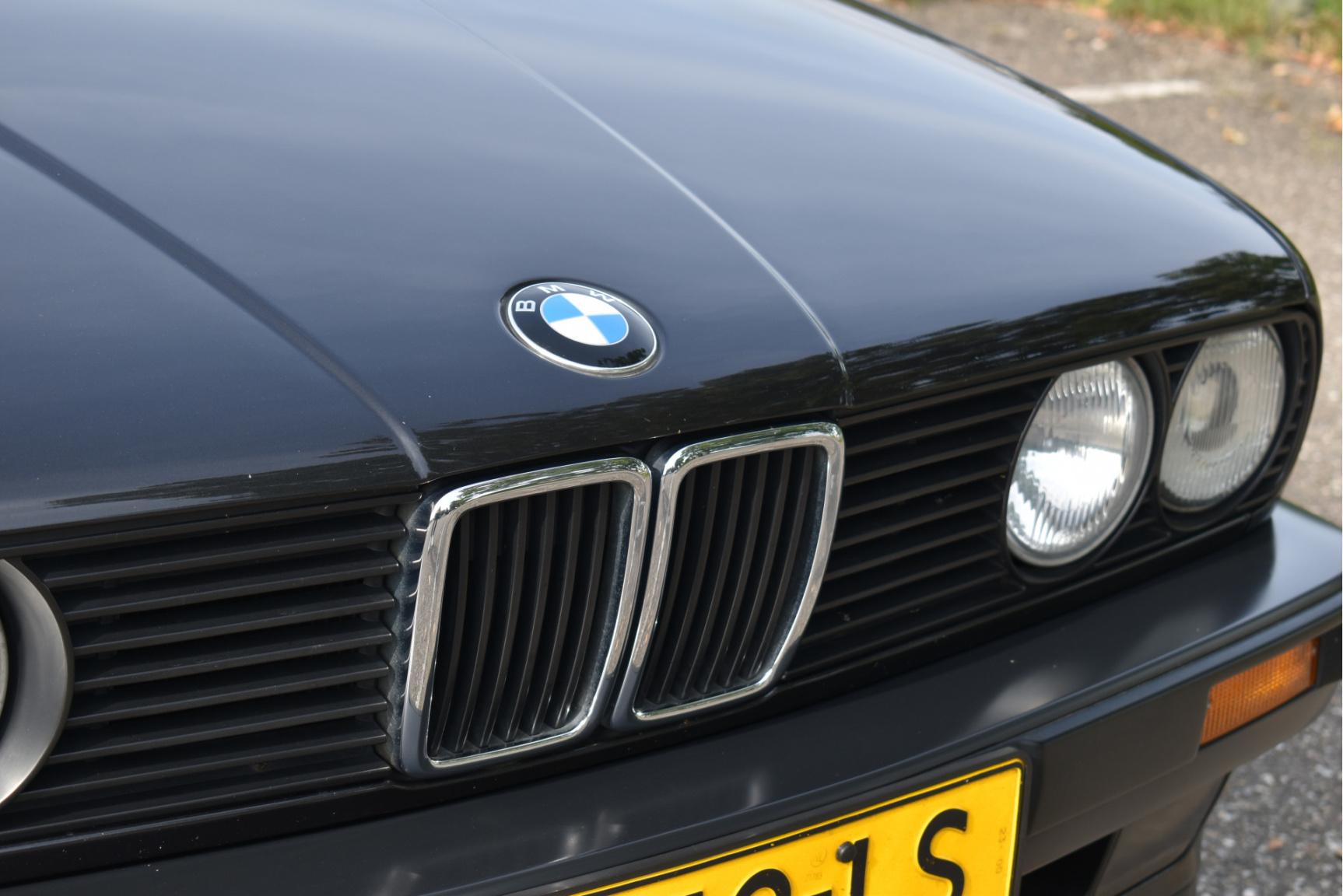 BMW-3 Serie-30