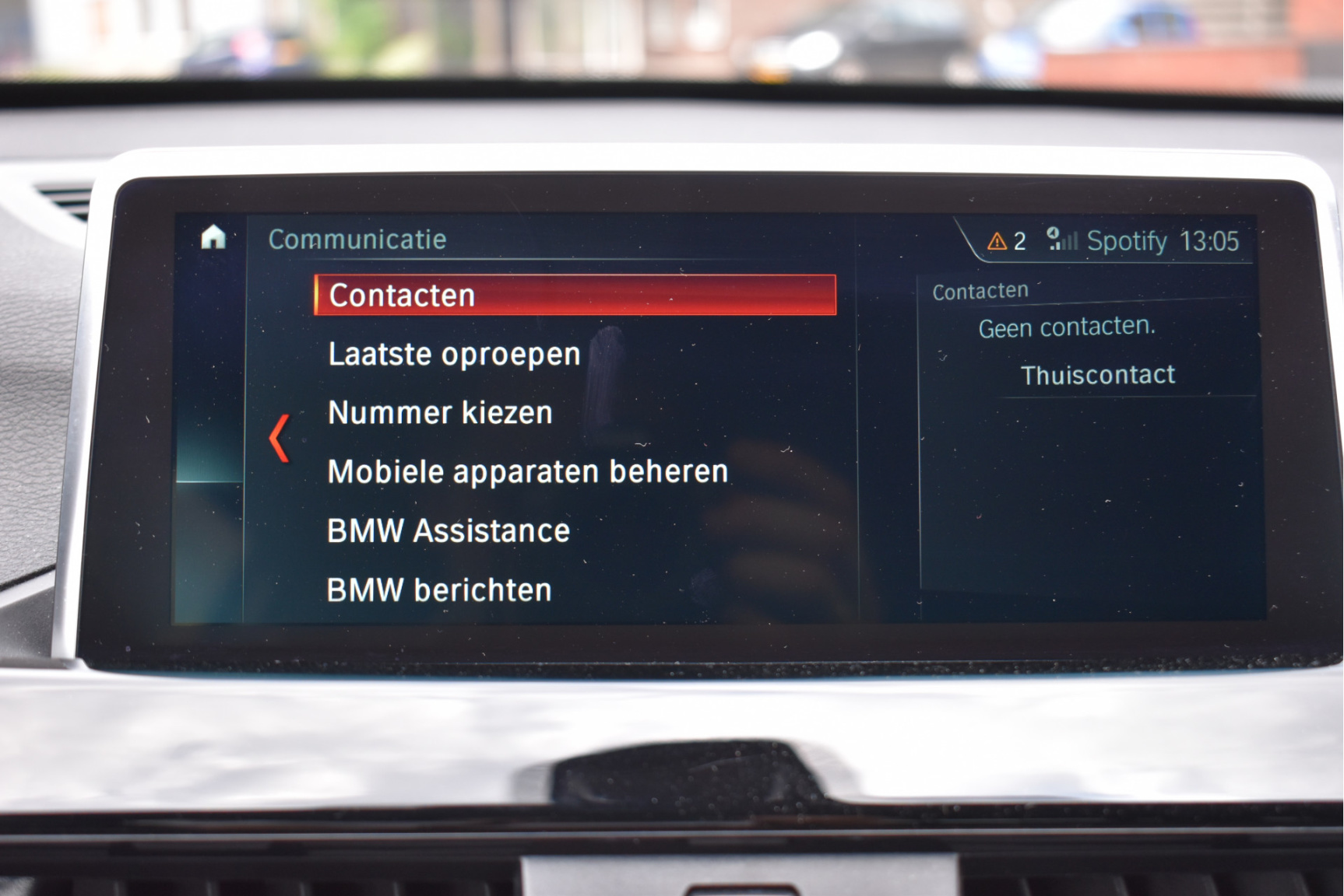 BMW-X1-47