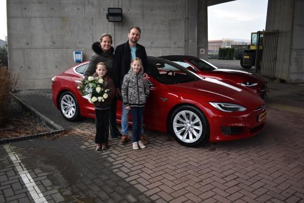 Aflevering Tesla Model S-2020-12-31 09:30:19