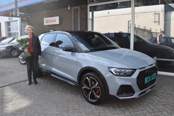 Aflevering Audi A1 Citycarver-2021-03-29 15:34:11