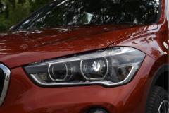 BMW-X1-11
