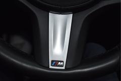 BMW-X4-48