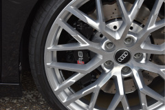 Audi-R8-28