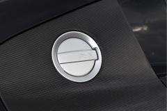 Audi-R8-26