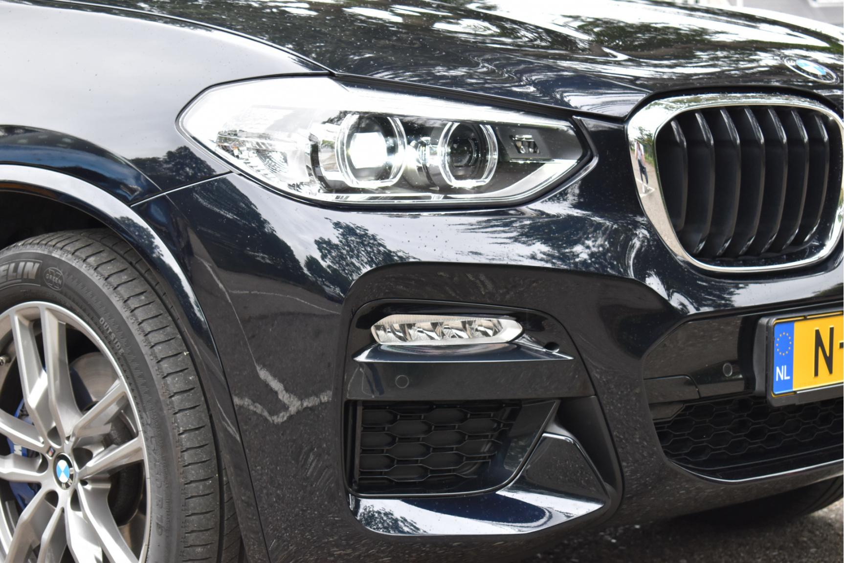 BMW-X4-23