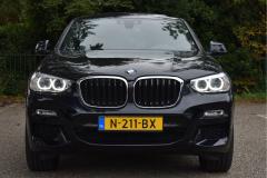 BMW-X4-14