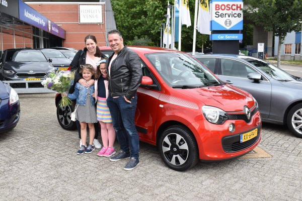 Aflevering Renault Twingo-2021-08-04 07:00:29