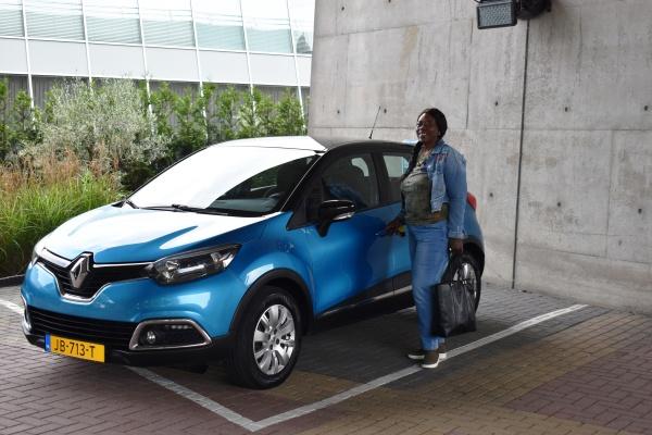 Aflevering Renault Captur-2021-06-25 11:19:19