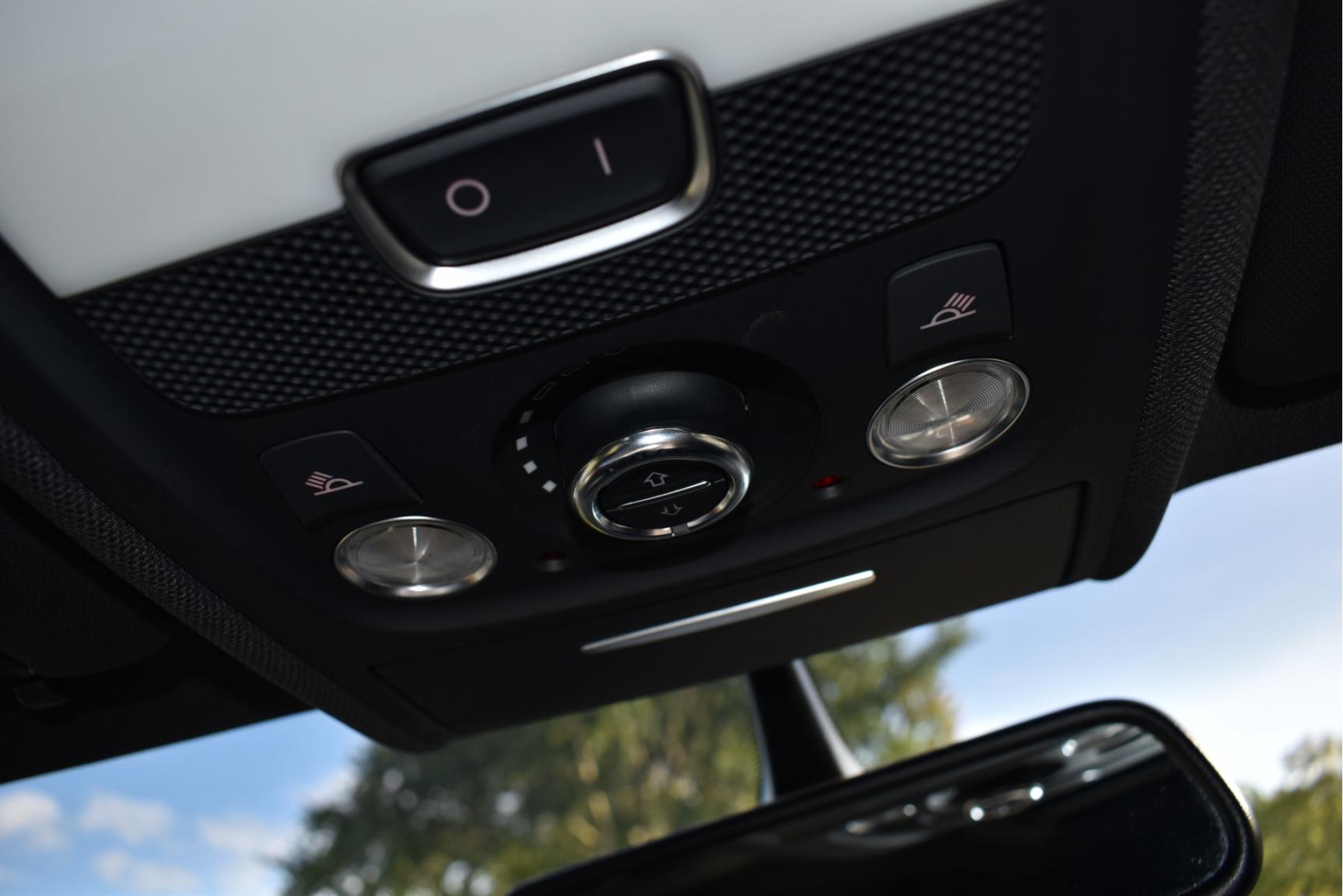 Audi-A4-55