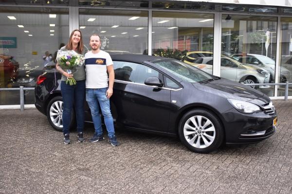 Aflevering Opel Cascada-2021-06-29 13:32:45