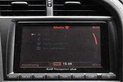 Audi-R8-60