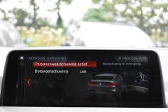 BMW-X4-65