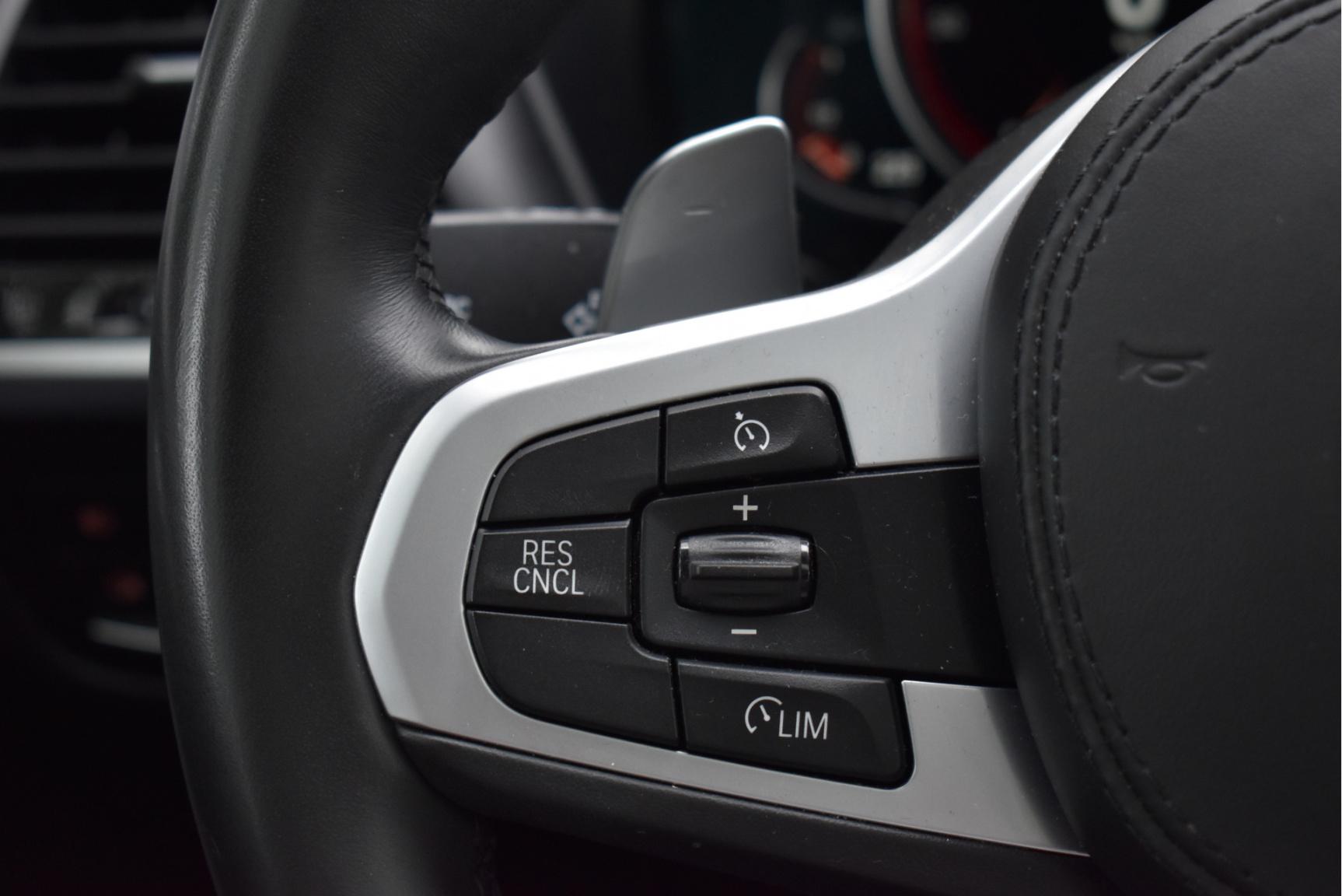 BMW-X4-46