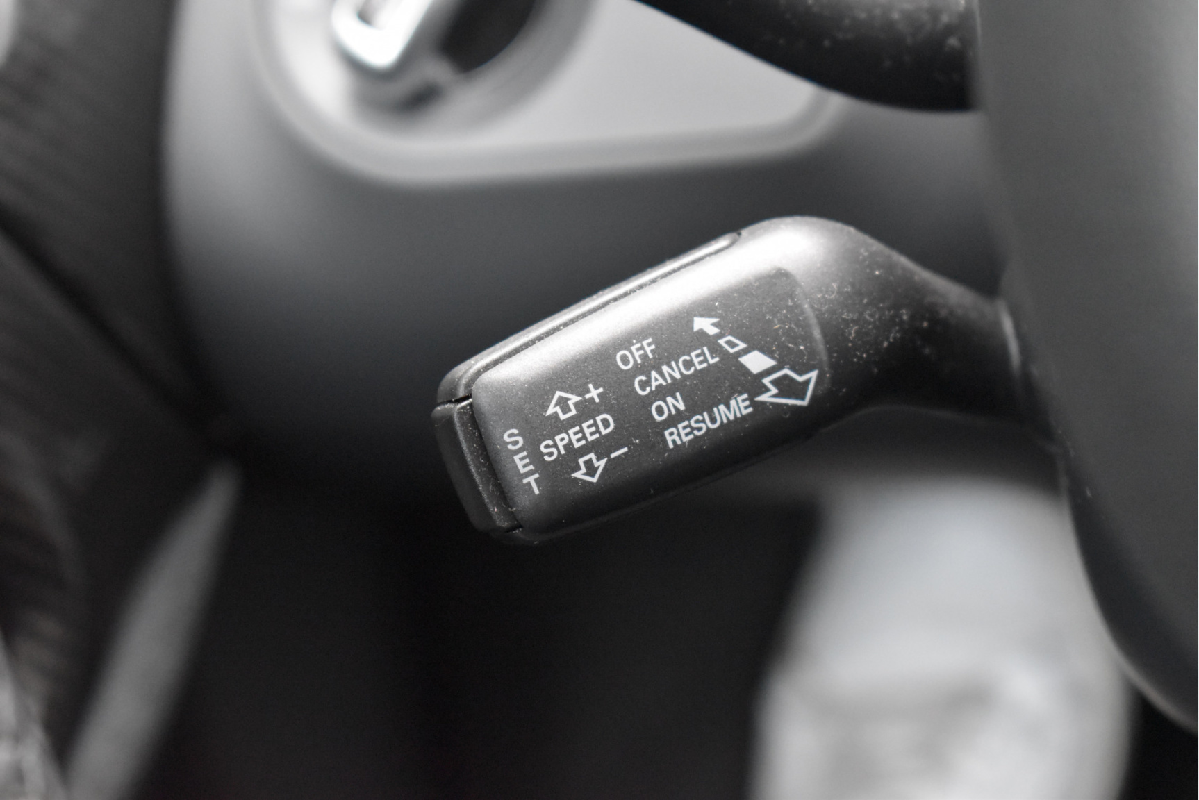 Audi-R8-52