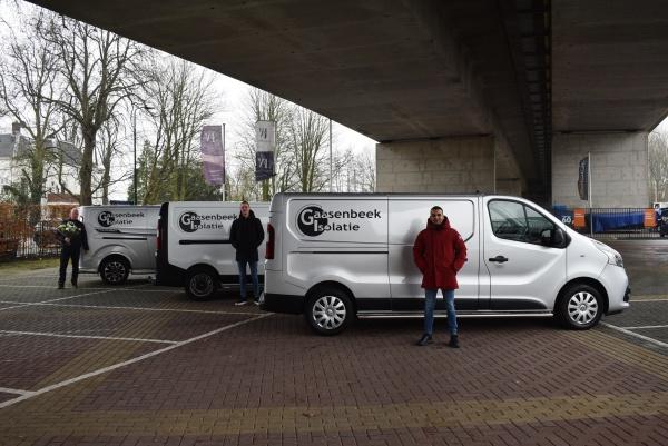 Aflevering Renault Trafic-2021-02-08 16:02:19