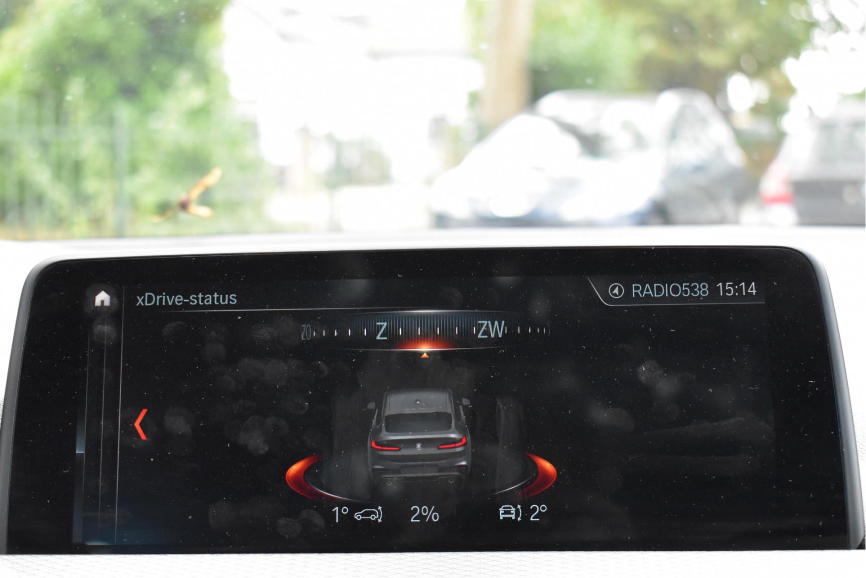 BMW-X4-54