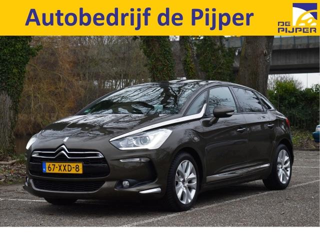 Citroën-DS5