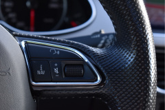 Audi-A4-41