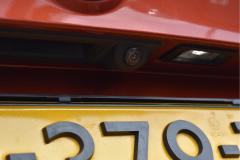 BMW-X1-65