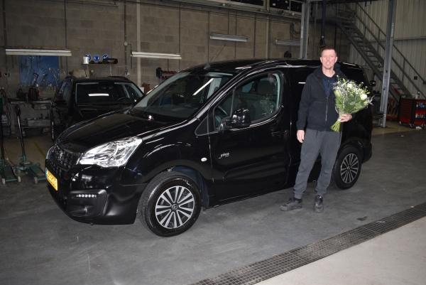 Aflevering Peugeot Partner-2020-12-22 08:59:52