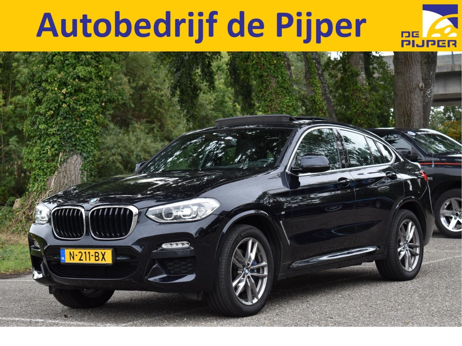 BMW-X4-0