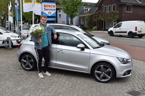 Aflevering Audi A1-2021-05-27 09:02:16