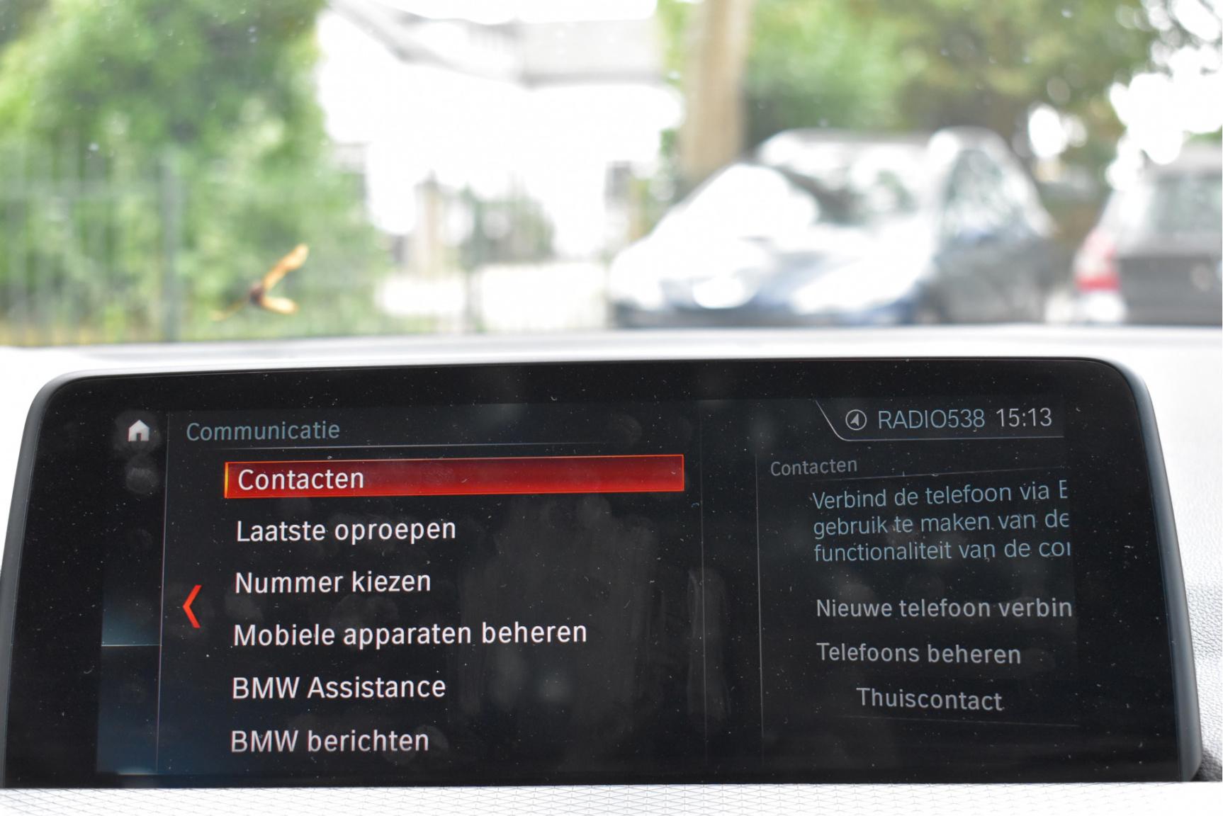 BMW-X4-51