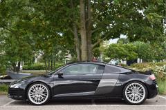 Audi-R8-2