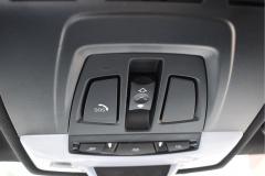 BMW-X1-35